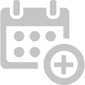 icono-eventos.png